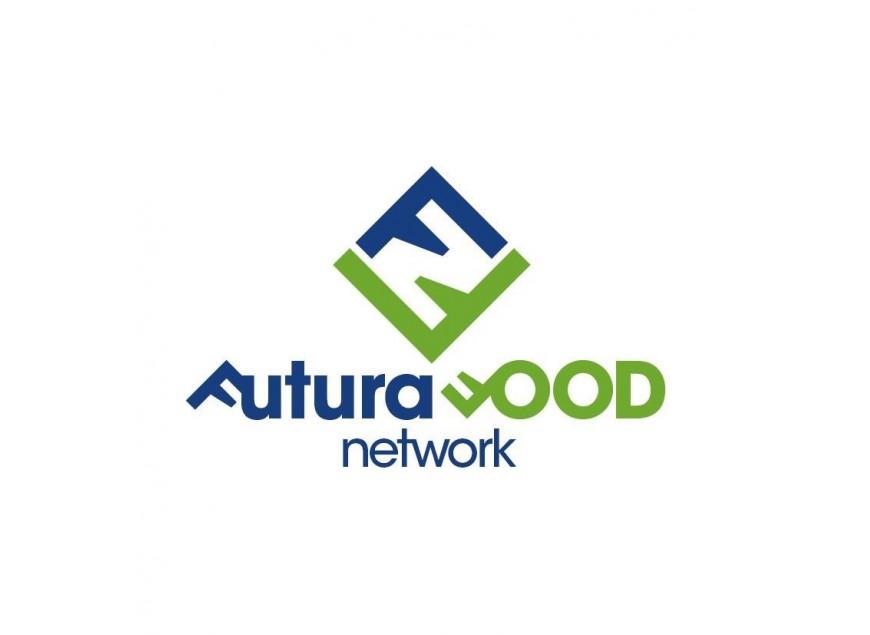 Futura Food Network, l'innovativa rete d'imprese nel food service